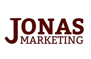 Jonas Marketing - Website Design Richmond VA