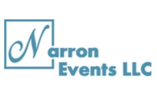 Narron Events Richmond VA