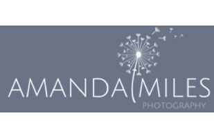 Amanda Miles Photography