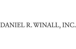 Daniel R. Winall, Inc