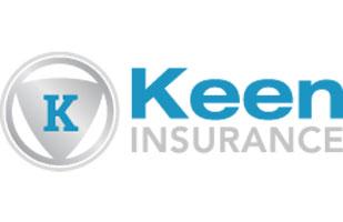 Keen Insurance