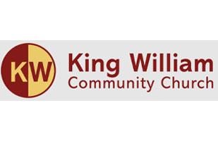 King William Community Church