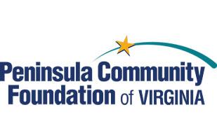 peninsula community foundation