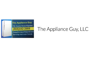 The Appliance Guy